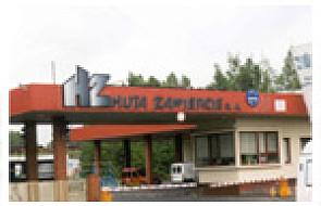 230 osób straci pracę w Hucie CMC Zawiercie