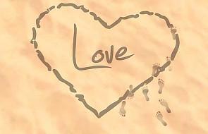 Miłość nie z tej ziemi - J 14, 7-14