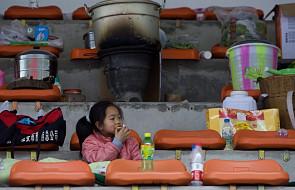 Chiny: polityka jednego dziecka niepotrzebna