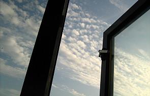 Szustak OP: Otwarte niebo, Mk 16, 14-20