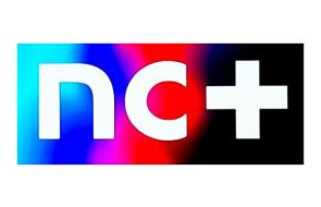 UOKiK nałożył 11 mln zł kary na nC+