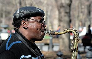 Międzynarodowy Dzień Jazzu - 30 kwietnia