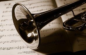 1959 - był rokiem jazzu