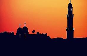Islam i chrześcijaństwo. Wrogowie czy przyjaciele?