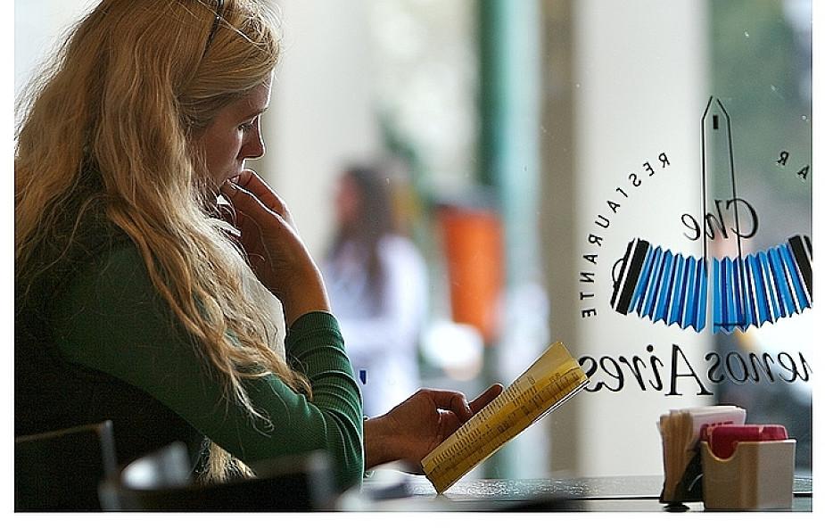 kostenloses randki online deutschland