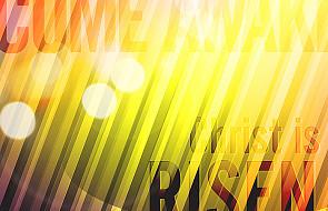 Zmartwychwstanie nie jest do oglądania J 20...