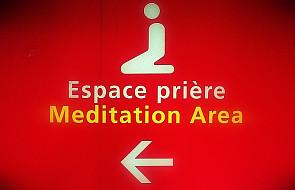 Medytacje i perturbacje