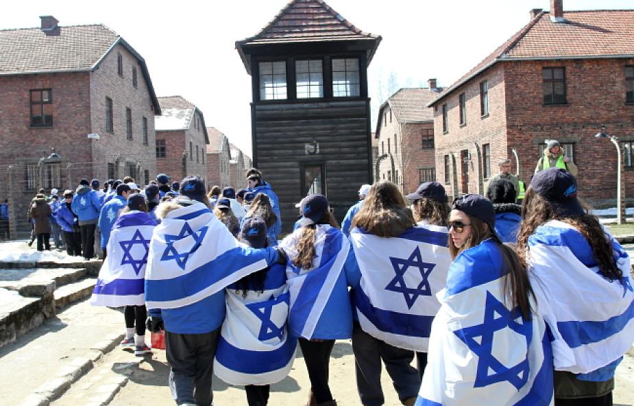 Co wiedzieć, spotykając się z Żydem