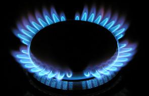 Polska liczy na tani import gazu z USA