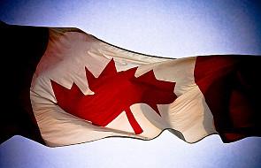 W Kanadzie jest coraz mniej chrześcijan