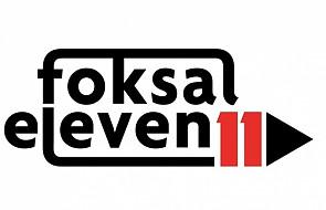 Startuje nowa telewizja Foksal Eleven