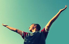 Z Nim zawsze zwyciężysz! - J 16, 29-33