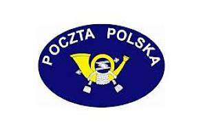 15 tysięcy pracowników Poczty Polskiej na bruk?