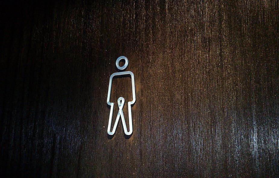 Zaawansowanego raka prostaty można leczyć