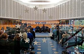 Wyrok Trybunału ws. prawa do eutanazji