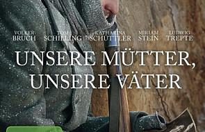 Nagrodzili krytykowany w Polsce film o wojnie
