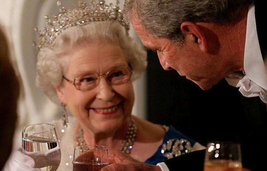 Watykan: wizyta królowej Elżbiety II jesienią?