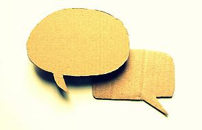 Duchowa rozmowa