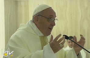 """Księża nie mogą być """"kontrolerami wiary"""""""