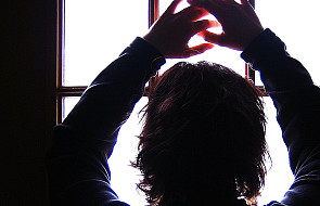 Rozwód, dzieci, szacunek i poważanie