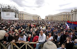 Program Papieża Franciszka: dialog i otwarcie