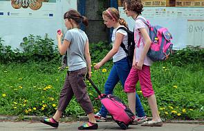 Karta Dużej Rodziny w Białymstoku od września