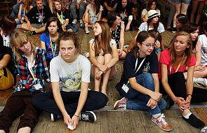 Jaki powininen być duszpasterz młodzieży?