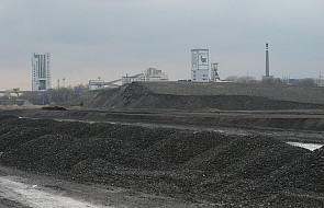 Kolejna sprawa korupcyjna w górnictwie