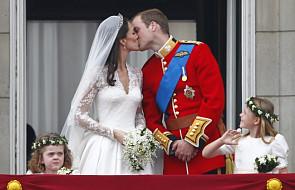 Księżna Kate będzie miała syna - zdradza Harry
