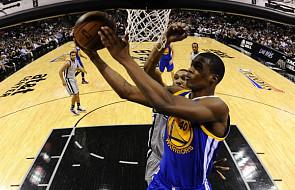 Wiara i chrześcijańskie zarządzanie w NBA