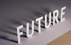 Przyszłość jest dobra - J 16, 16-20