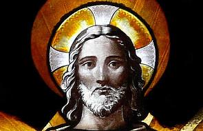 Syn Boży - Synem Człowieczym