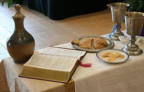 Kolonia: Krajowy Kongres Eucharystyczny