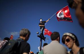 Turcja: chrześcijanie zaniepokojeni sytuacją