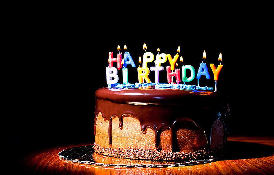 "Spór o piosenkę ""Happy Birthday To You"""