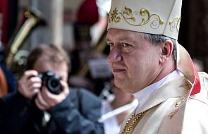 Wrocław: abp Kupny objął rządy w archidiecezji