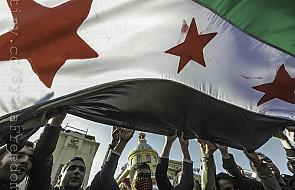 Spotkanie Przyjaciół Syrii w sobotę w Dausze