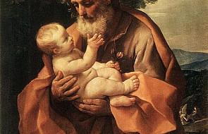 Rzecz o świętym Józefie