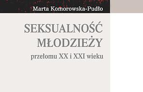 Seksualność młodzieży - co to takiego?