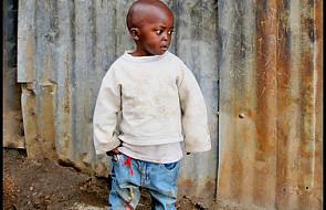 Bank Światowy ostrzega przed głodem