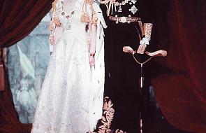 Elżbieta II obchodzi 60. rocznicę koronacji