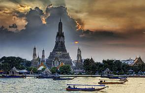 Azja: wzrasta liczba i jakość seminarzystów