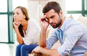 Romans nie musi przekreślać małżeństwa?