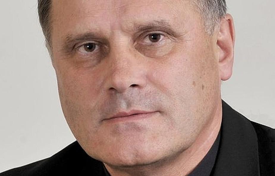 Rektor KUL: nie udawać, że zjawisk tych nie ma