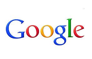 Google nie musi usunąć danych osobowych