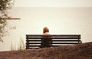 Dlaczego złamanie piątego przykazania jest wykroczeniem przeciw miłości?