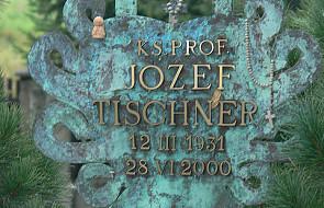 13. rocznica śmierci ks. prof. Józefa Tischnera