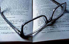 Rabaty i zniżki za czytanie książek