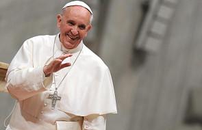 Franciszek i Benedykt XVI często się kontaktują