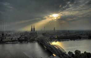 Niemcy: rekordowy wpływ podatku w Kościele